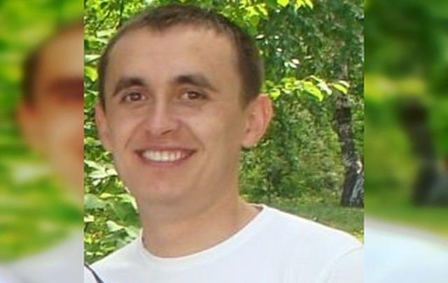 Пермяки выйдут на поиски пропавшего четыре дня назад 34-летнего мужчины