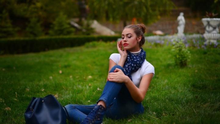 Хочешь корону — сядь на диету: для участия в конкурсе «Мисс Россия — 2018» ростовчанка похудела на десять килограммов