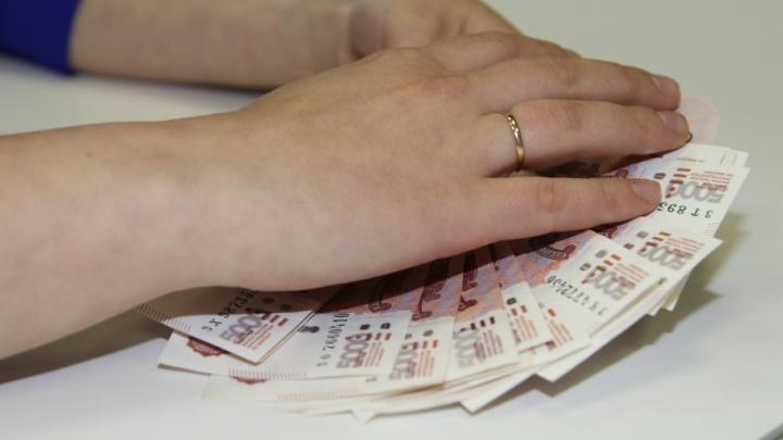 Как кризис сократит семейный бюджет северян