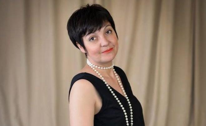 Экс-ректору Серебряковки не удалось восстановиться в должности