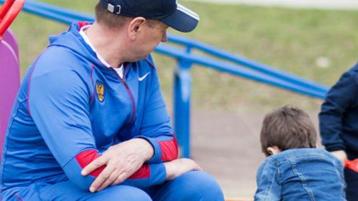 В Ярославской области мужчину посмертно признали отцом трехлетнего ребенка