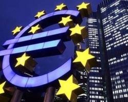 Эксперт Общественной палаты Дона побывал на саммите в Центробанке ЕС