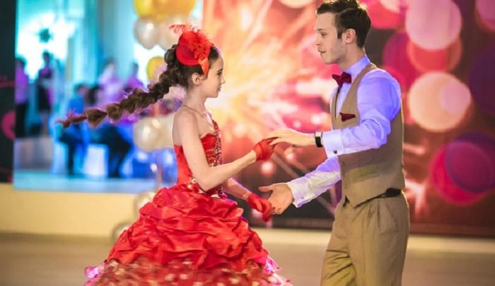 В Ростове стартует танцевальный проект журнала Андрея Малахова StarHit и студии GallaDance