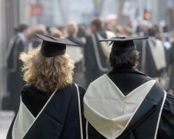 Корпоративный университет Сбербанка вышел на международный уровень