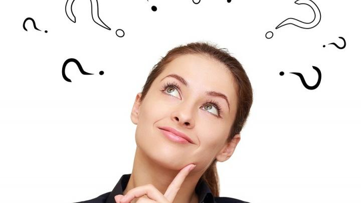 Как выбрать банк и получить кредит: пять советов для заемщиков