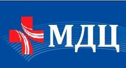 Клиника МДЦ приглашает сдать анализы на дому