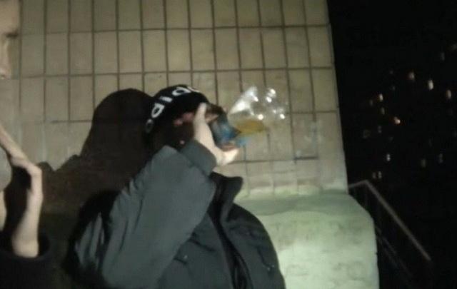 Дело волгоградского педофила, разоблаченного подростками, передано в прокуратуру