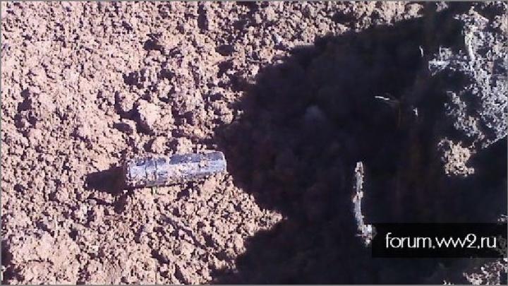 В Прикамье ищут родственников солдата, останки которого обнаружили в Псковской области