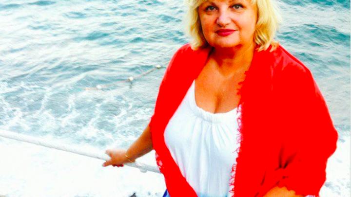 Ярославская поэтесса получила премию за стихи в интернете