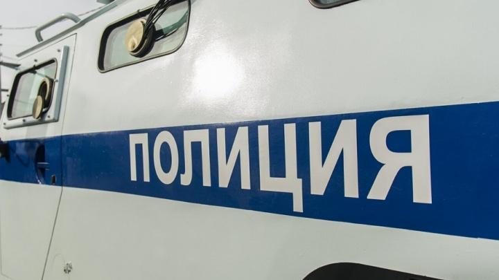 Ростовчанка заработала 300 тысяч рублей на продаже несуществующей рыбы
