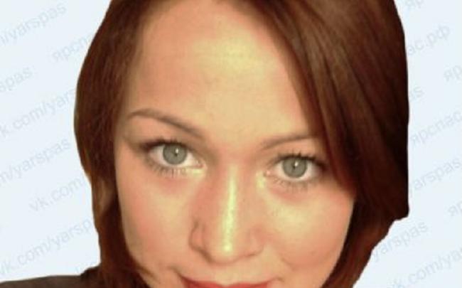 В Ярославле 28-летнюю женщину нашли мёртвой через два часа после пропажи
