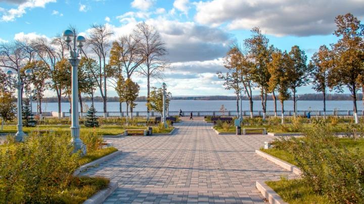 Самарцев приглашают устроить семейные забеги на фестивале «Королева спорта»
