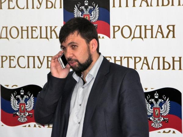 Александр Чиженок/Коммерсантъ