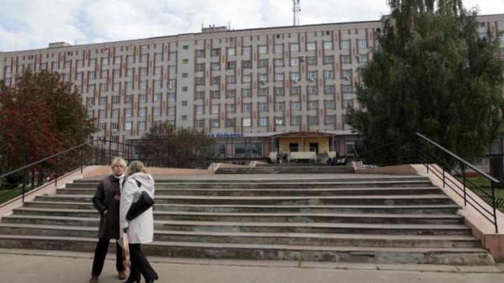 В Ярославле создадут центр, где смогут выявлять рак на ранней стадии