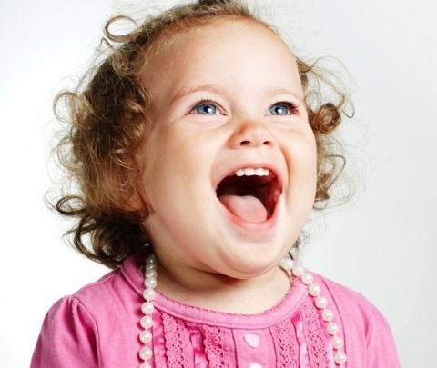 Дневник молодой мамы. Пилюля – для тела, радость – для души!