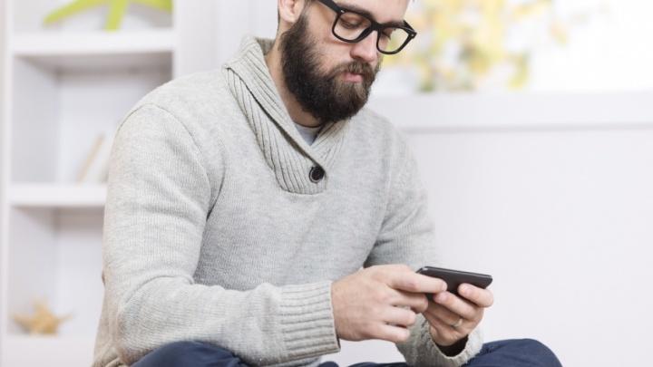 Записная книжка в смартфоне: как ни о чем не забыть
