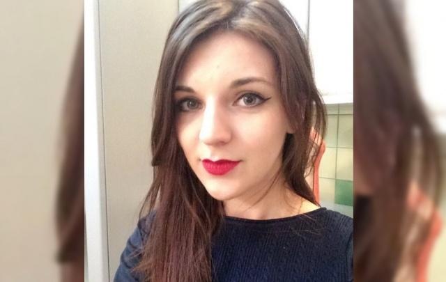 Появились новые подробности исчезновения пропавшей 25-летней Екатерины