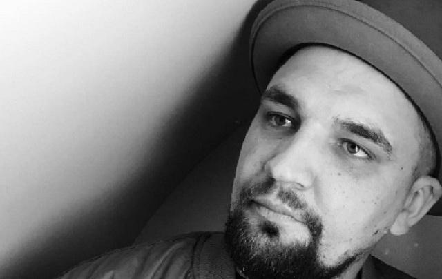 Ростовский рэпер Баста записал новую песню с Дианой Арбениной