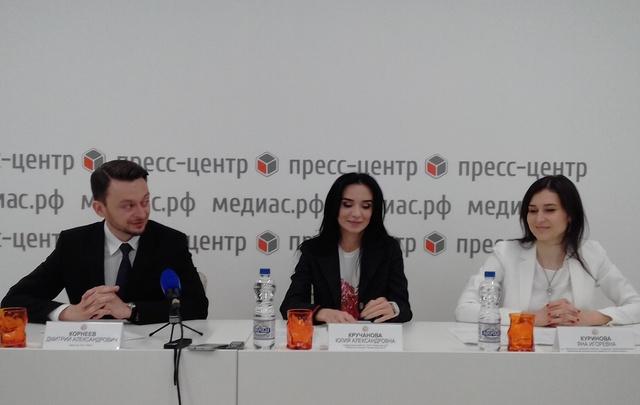 400 тысяч рублей от губернатора получит «драйвер бизнеса Дона»