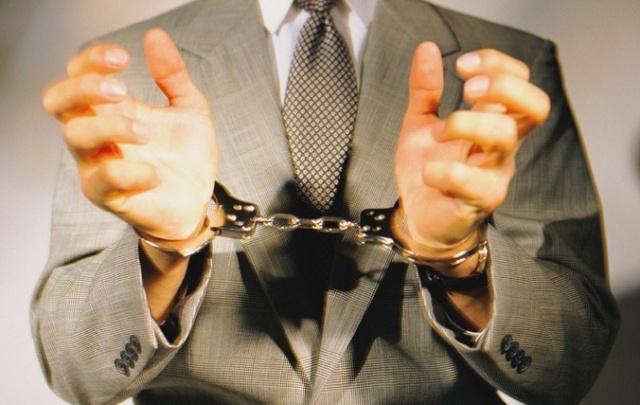 От тюрьмы и от сумы: как отстоять свои интересы в уголовном процессе