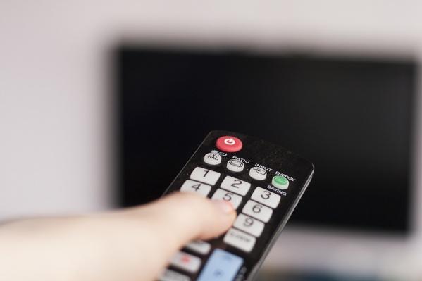 Сцены с употреблением алкоголя могут исчезнуть с экранов телевидения с 6 утра до 23 вечера