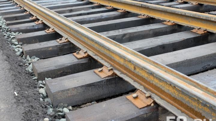 Новый график движения поездов: теперь фирменный поезд Пермь — Москва будет ходить ежедневно