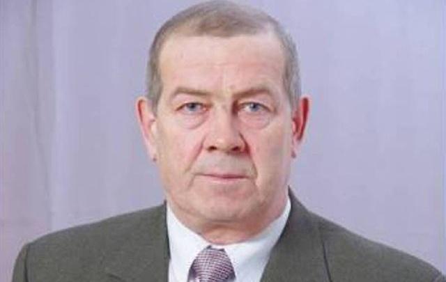 Первый Герой Труда РФ в Поморье Алексей Иванов построил 21 подлодку