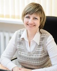 Наталья Доронина, правовой консультант ООО «Финанс консалтинг»: «Испытательный срок – испытание для работодателя»