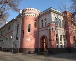 Ростовскому водоканалу исполнилось 150 лет