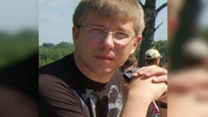 Бывшему советнику Урлашова отказали в условно-досрочном освобождении