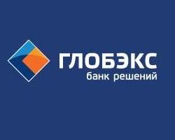 Банк «ГЛОБЭКС»: обзор ситуации на рынке драгметаллов