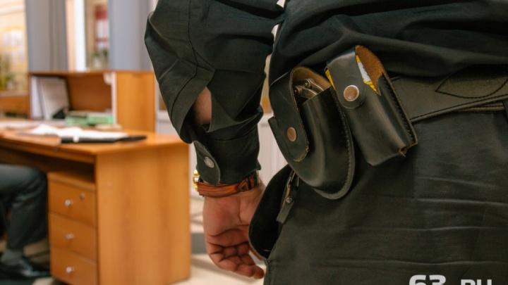 В Самаре суд вынес приговор по громкому убийству бизнесмена Вадима Винокурова