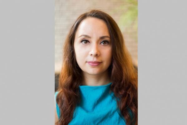 Алена Швецова занимается поиском людей уже почти семь лет