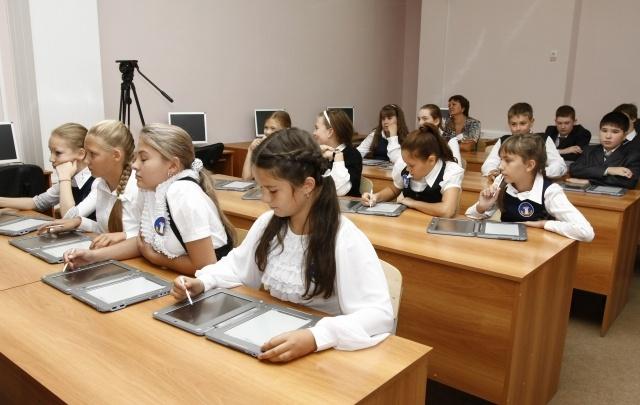 «Уроки секса» в урдомской школе: Поморье не привыкает к новациям в образовании?