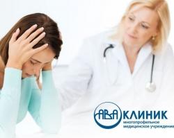 Сезонные приступы головной боли