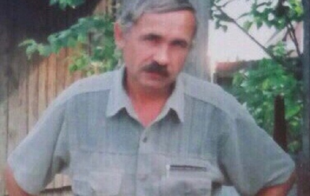 В Боровском нашли тело пропавшего без вести мужчины