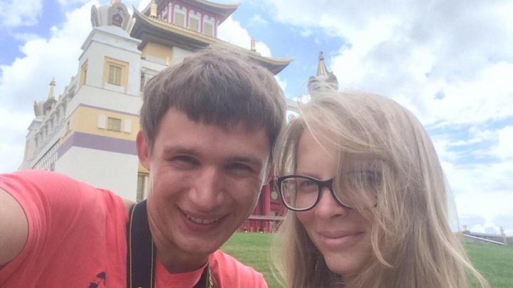 Семья из Ярославля бросила работу, чтобы проехать на машине всю Россию