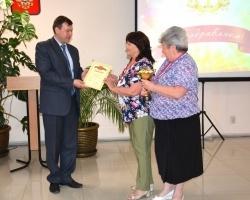 «Кубань Кредит» поддержал компьютерный чемпионат среди пенсионеров