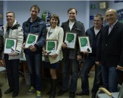 «МегаФон» в Ярославле: 10 лет успешной работы