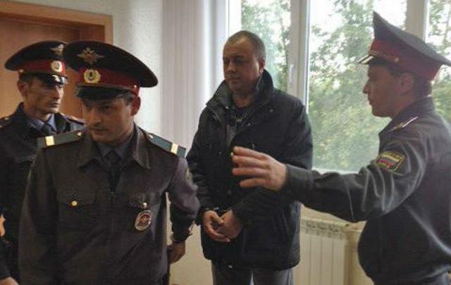 С корабля на бал: экс-министра здравоохранения Тесленко выпустят на свободу ко Дню города