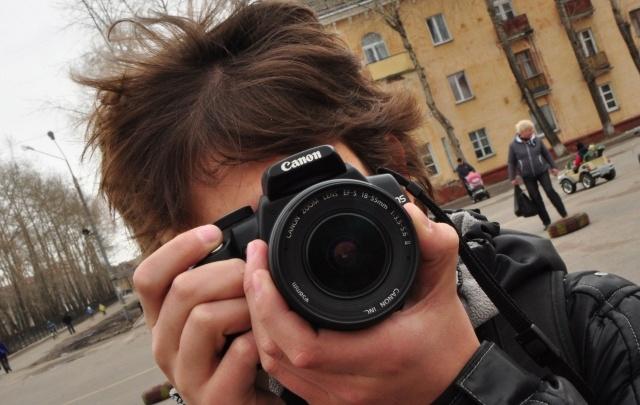 Жителей Поморья приглашают принять участие в фотоконкурсе «Север православный»