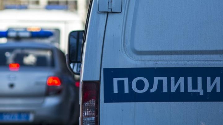 48-летний мужчина умер в машине в Западном жилом массиве Ростова