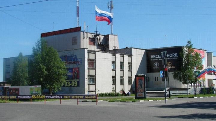 Северодвинск и Новодвинск определились с местами для саженцев проекта «Аллея славы»