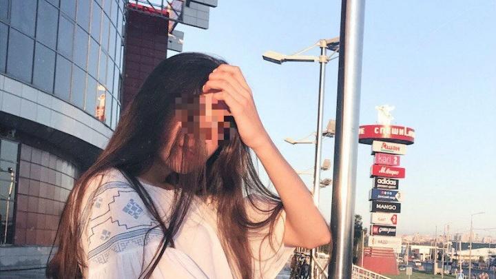 К делу о смерти 14-летней пермской модели в Шанхае подключилась прокуратура
