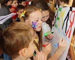 Программа Хэппи Мил «Дом» поддержит российские семьи