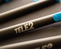 Теle2 завершает интеграцию мобильных активов «Ростелекома»