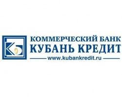 Форум «Банки России – XXI век» завершен