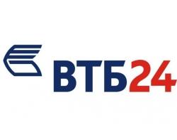 Банк ВТБ24 и Газпромбанк объединили свои банкоматные сети