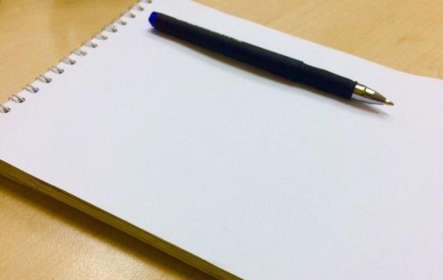 Во время ростовского «Тотального диктанта» выберут обладателя самого красивого почерка
