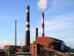 Энергетики ПСК готовы к надежной работе в осенне-зимний период